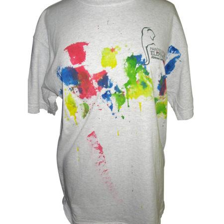 adult-painted-elephant-shirt