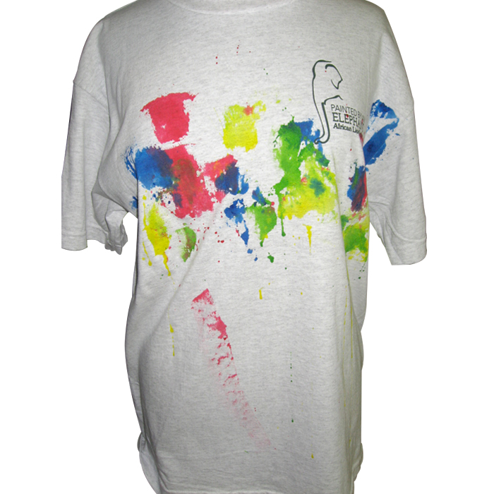 adult-painted-elephant-shirt