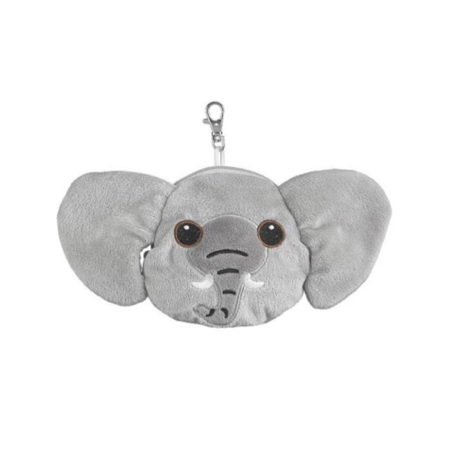 elephant-pouch
