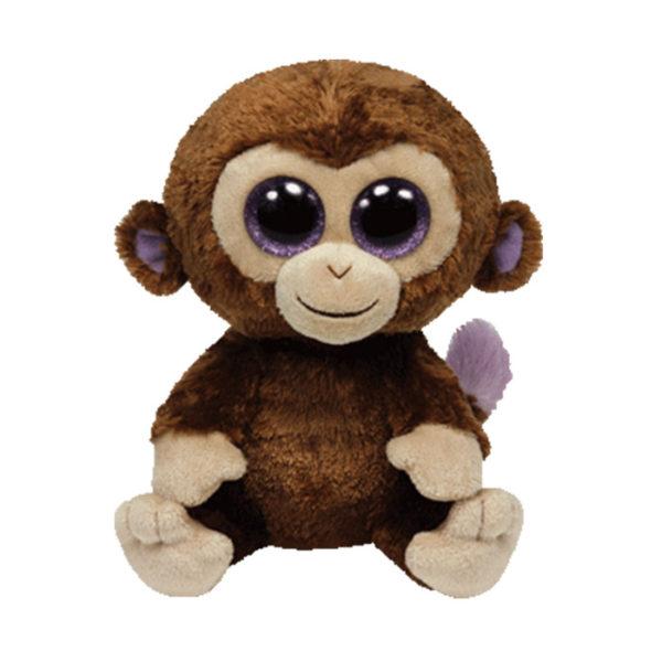 monkey beanie boo