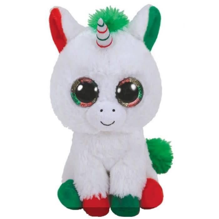 ty-beanie-boo-candy-cane-the-unicorn-xmas-2018