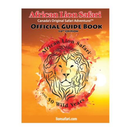 2019-Guidebook